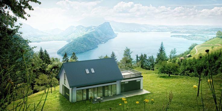 H1 #ecoreadyhouse #erh #domyerh #domypasywne #domyenergooszczedne #ekodom #domnowoczesny #nowoczesny #skandynawskistyl #skandynawski #styl #dommarzen #dom #minimalizm #prostota #house #home #passivehouse #energysavinghouse #ecosmart #greenenergy #modernhome #modernhouse #moderndesign #interiordesign #homeinterior #homedesign #modularhouse #dreamhome #homesweethome #scandinavianstyle #scandinavian #scandinaviandesign #minimalism #simplicity #design #architecture #lifestyle