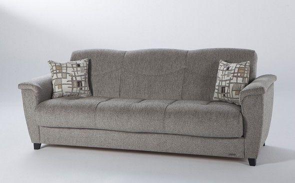 Aspen Aristo Brown Sofa Sofa Sofa Bed Modern Sofa Set