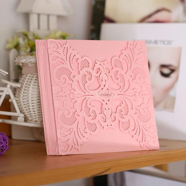 8 best images about Tash and Jacks Wedding on Pinterest Romantic - best of invitation card about wedding