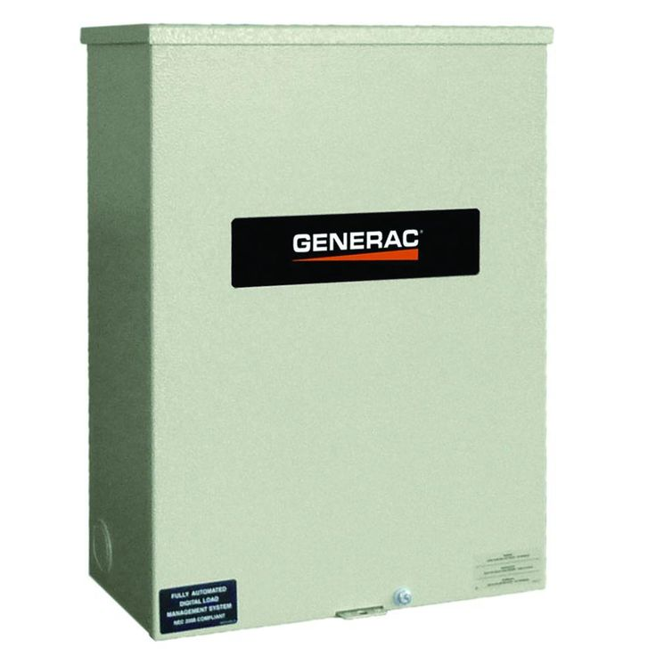 c6b4aa227bbf0d7049b40c0791dd67b3 transfer switch accessories 25 unique transfer switch ideas on pinterest generator transfer generac 6334 wiring diagram at bayanpartner.co