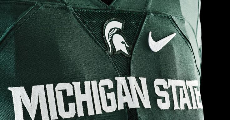 Attorney: Investigation found 3 accused football players violated Michigan State policy - Detroit Free Press