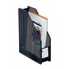 Mesh fémhálós iratpapucs Eagle TY193 - Fémhálós irodaszerek kategóriában - 2,190Ft - Fémhálós irattartó papucs