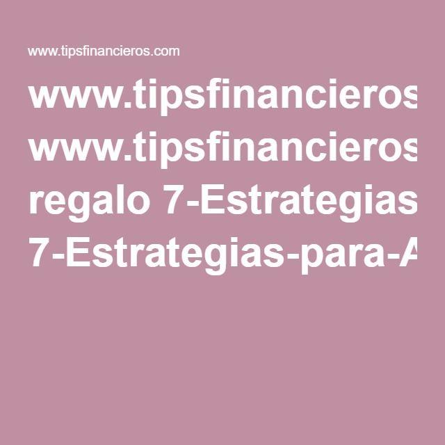 estrategia de negocios pdf