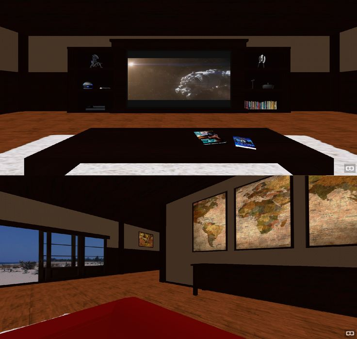 Living Room by drawvr.com  Find sites like this and more in infiverse.com  #webVR #VR #VRexperience #AframeVR #infiverseVR #thefuture http://drawvr.com/living-room/