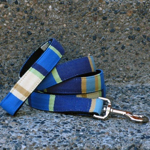 Summer Ocean Leash S now featured on Fab.