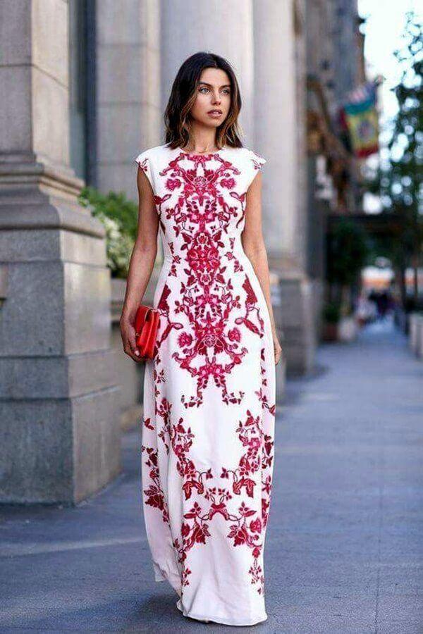26 modische Outfits für Frauen