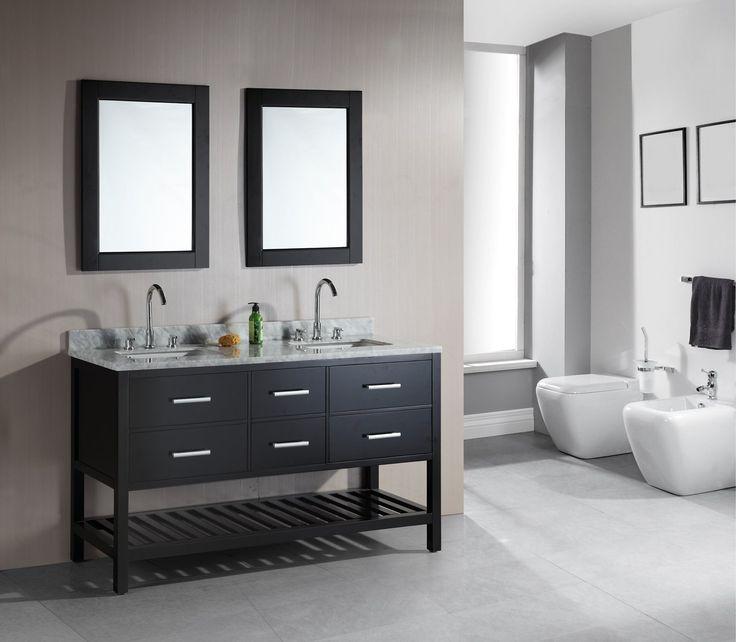 Best Bathrooms Images On Pinterest Bathroom Ideas Vanity Set - Bathroom vanities tucson az for bathroom decor ideas