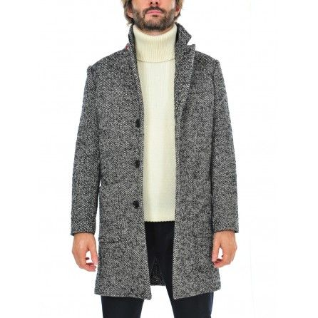 CAPPOTTO UOMO WNER #caneppele #churchs #moncler #herno #barba  #camplin #zanone #incotex #nineinthemorning #cucinelli #menswear #menstyle #shoes #classic #daywear #luxury #italy #fashionstore #shoppingonline #casual #trench #outwear #ss2017 #palto #coat