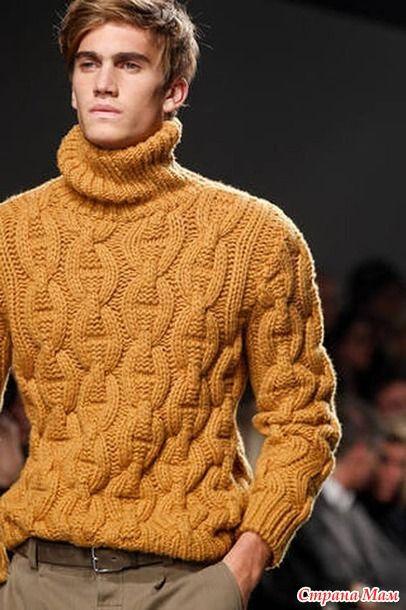 Вяжу сыну свитер Hermes. Показываю процесс) присоединяйтесь.