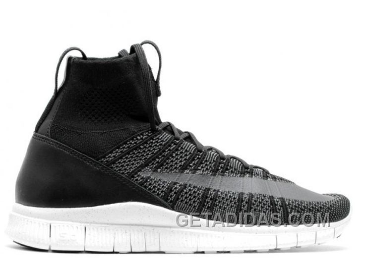 https://www.getadidas.com/htm-free-mercurial-superfly-htm-sale-cheap-to-buy.html HTM FREE MERCURIAL SUPERFLY HTM SALE CHEAP TO BUY Only $68.00 , Free Shipping!