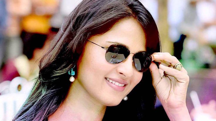 Unseen Anushka Shetty Wallpapers, Actress Hot Images in HD 1024×768 Anushka Shetty Wallpapers (55 Wallpapers)   Adorable Wallpapers