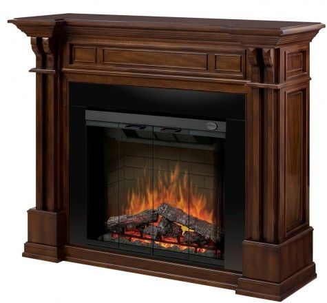 Best 25 Dimplex Fireplace Ideas On Pinterest Dimplex