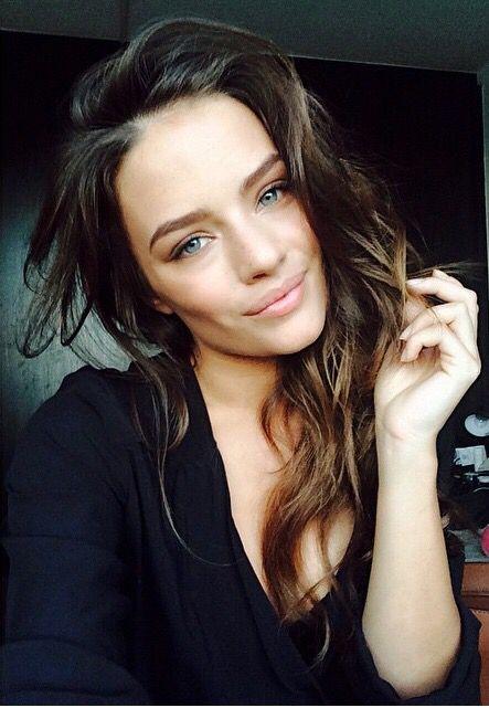 Jessica Lee Buchanan nude (67 photos), pictures Selfie, Instagram, lingerie 2018