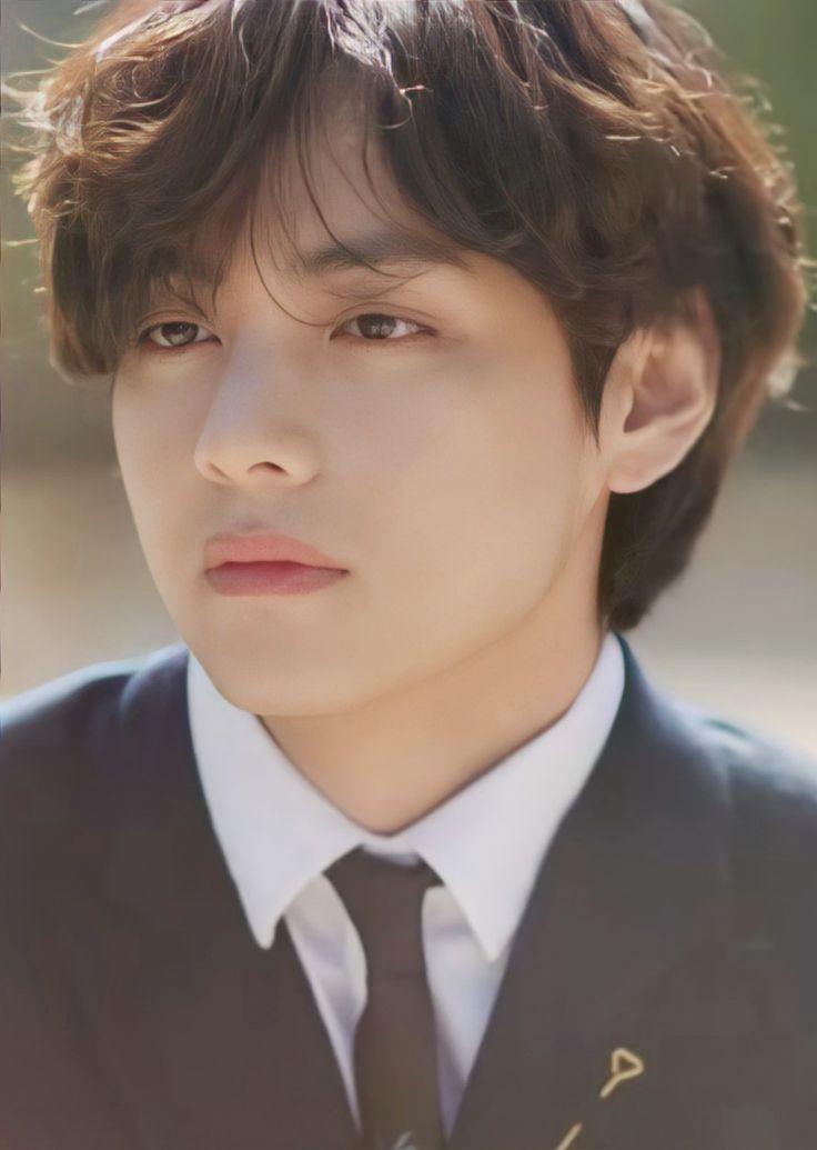 Baby Tae in 2021 | Kim taehyung, Taehyung, Bts taehyung