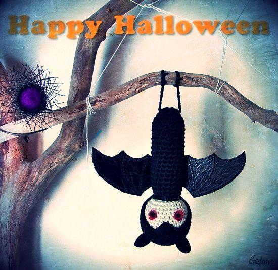 halloween bats decorations homemade