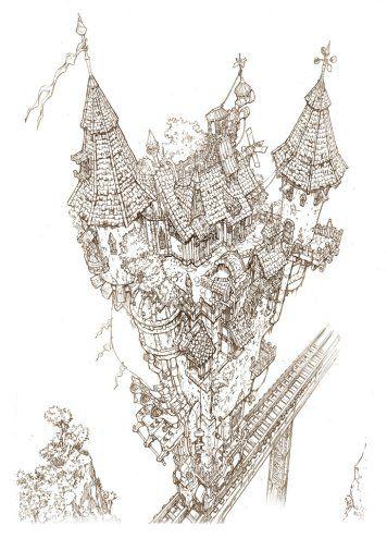 The Art of Min Seub Jung 44