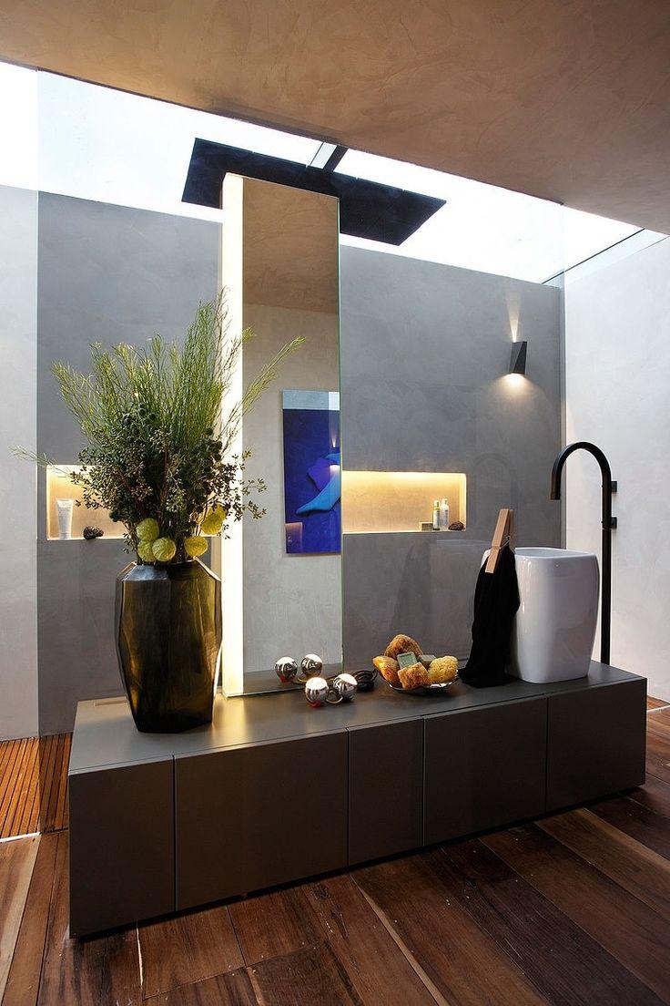 79 best false ceiling images on pinterest home modern bedrooms casa cor 2013 by gisele taranto architecture home interior designexterior