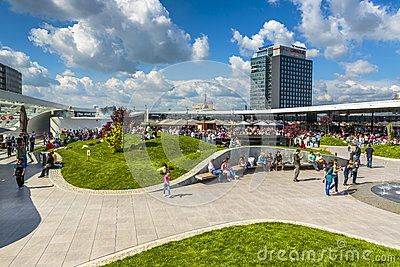 Download this Editorial Stock Image of Promenada Mall, Bucharest, Romania for as low as 0.67 lei. New users enjoy 60% OFF. 23,198,465 high-resolution stock photos and vector illustrations. Image: 40330409