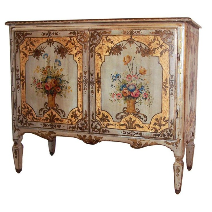 antique french by mmanuella. 228 best buffets and servers images on Pinterest   Buffets