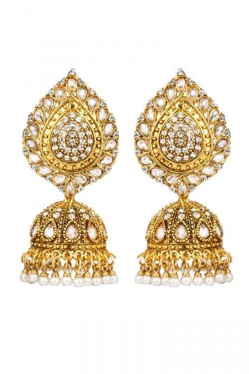 29 best Eid Earrings online images on Pinterest