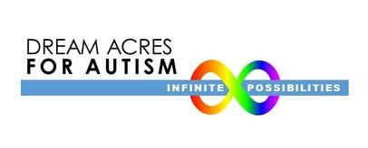 Dream Acres for Autism, Inc training and matching of qualified rescue dogs as service dogs to autistic youth