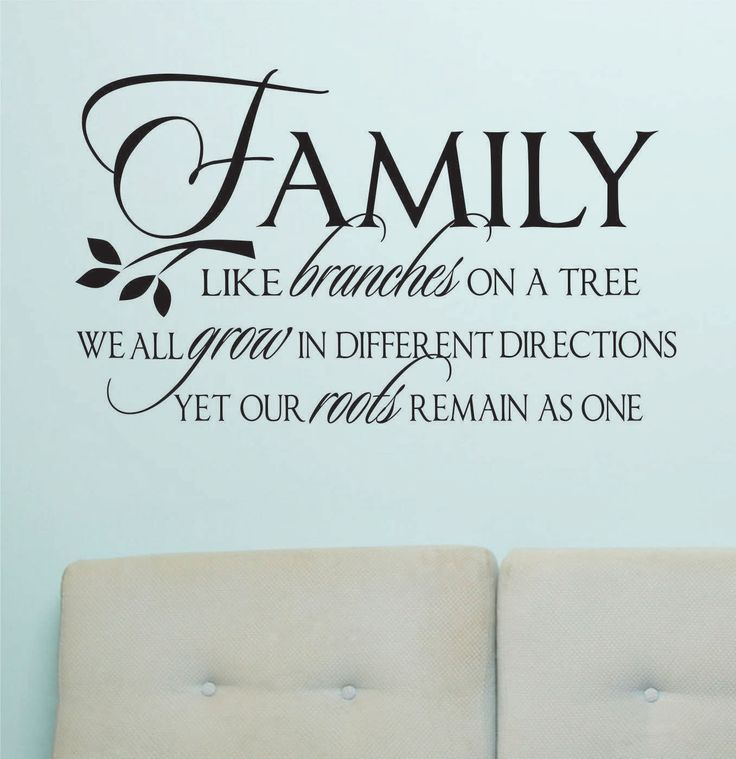 10個英文書法刺青貼 Quotes Words Tattoo Sticker 2 0 三送一: 1000+ Ideas About Family Tree Tattoos On Pinterest