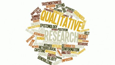 a thousand miles a qualitative research Qualitative writing is put under the mi&oscope, including the perspective of the qualitative writer, and searching questions are raised about how to evaluate the quality of qualitative research and evaluation.