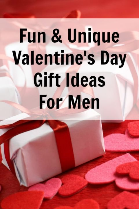 96 Best images about for him on Pinterest | Cool gifts for ...