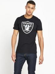 Mens Sportswear from all of your favourite brands. Buy now for next day delivery at Very.co.uk
