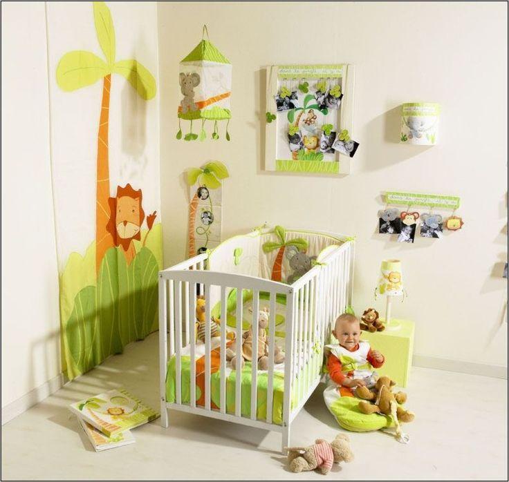 Theme Deco Chambre Bebe Garcon Nursery New Baby Products Deco
