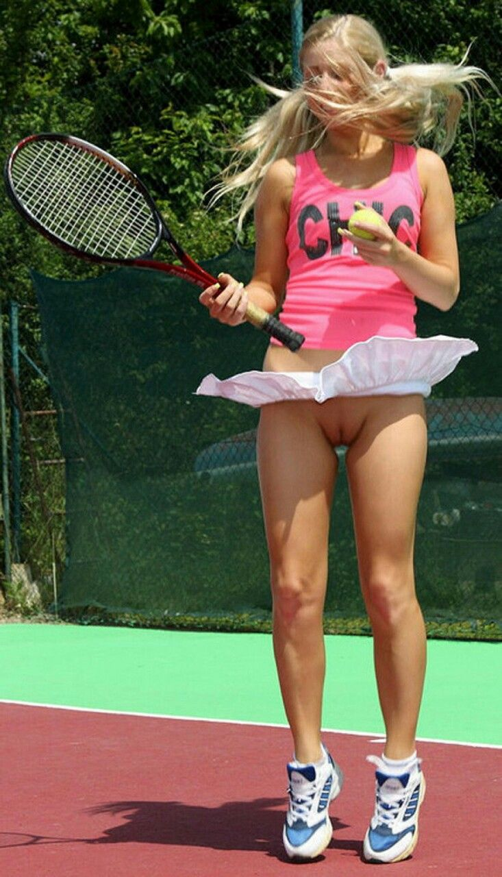 tennis-shorts-wet-pussy-freesexynudewomen