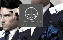 DENISONBOSTON
