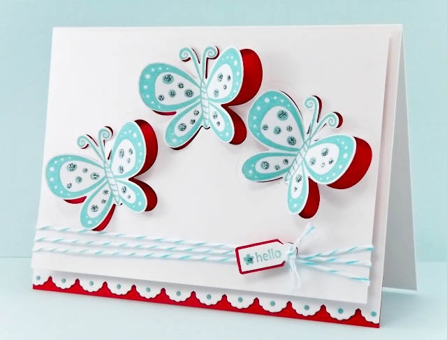 cut outsMoxie Fab, Cards Challenges, Cards Inspiración, Cards Weeks, Hello Cards, Manitoba Stampers, Colors Combinations, Weeks Challenges, Challenges Winner