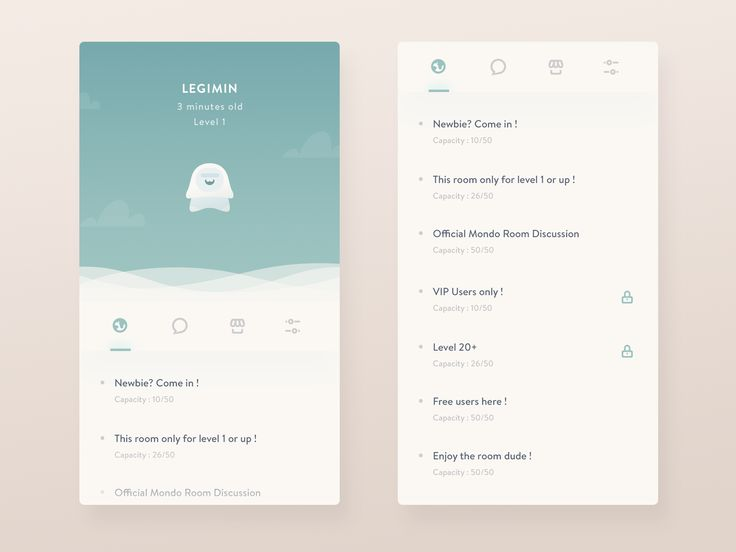 Dribbble - attach.png by Ghani Pradita