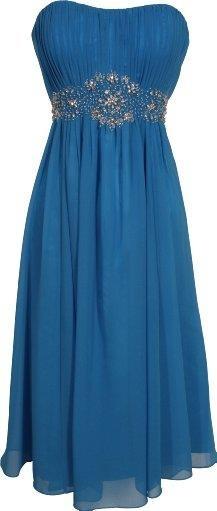 """""""vestir azul... """"(2)"""