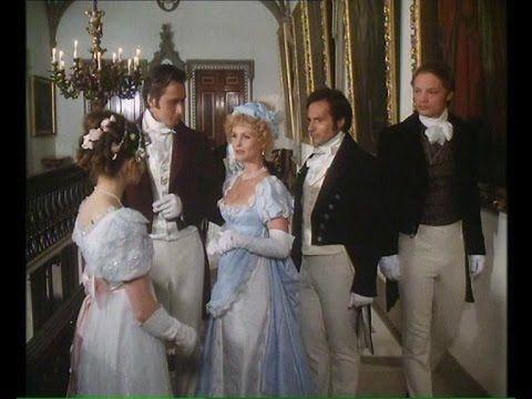 Kockán nyert szerelem (1987) - teljes film magyarul