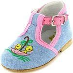 Если ортопедическая обувь для малышей в магазинах котофей