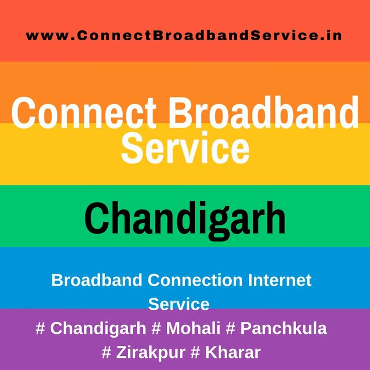 Best broadband services will provide you ability to send and receive digital information at fast internet speed. A fast and stable internet is extremely important for business and daily life. Which broadband is more complex : dial up, cable, ADSL, FTTH or EoC. It is very important for a person to choose their ISP carefully to save money and time. Additionally, if a broadband service is quite a bit more expensive than other of internet connections, then it does not make it best option. Cost…