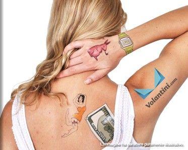 Stampa tatuaggi personalizzati, tatuaggi adesivi, tatuaggi temporanei, temporary tatto, tatuaggi transfer, decalcomanie, tatuaggi gioco