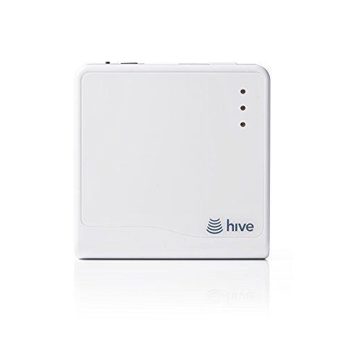 Hive Hub Hive https://www.amazon.co.uk/dp/B01B5P5XB4/ref=cm_sw_r_pi_dp_x_N1vpyb3XFJEEB
