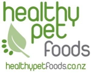 Go & Now Pet Food Very kindly donated to us regularly http://www.healthypetfoods.co.nz