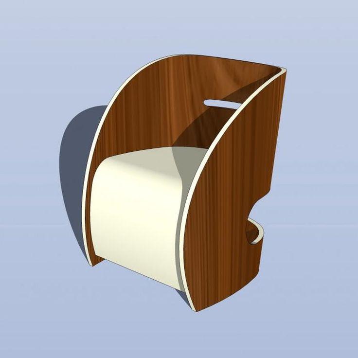 http://www.welke.nl/cache/crop/750/auto/photo/43/47/94/Uniek-ontwerp-Houten-stoel-combinatie-van-gebogen-noten-en-berkenhout.1459151958-van-jpcjcorel.jpeg