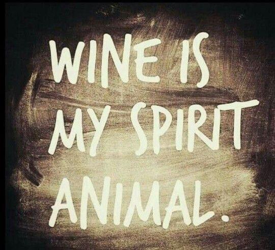 Wine                                                                                                                                                                                 Mais