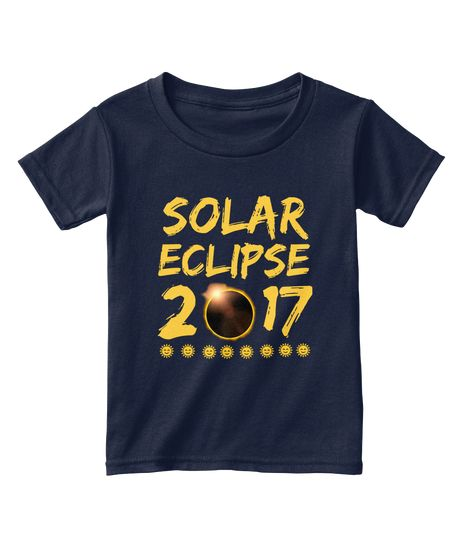 Solar Eclipse 2 17 T-Shirt.Circle Total Solar Eclipse 08/21/2017 T-shirt. August Eclipse T-Shirt. The Great USA Solar Eclipse. Total Circle Solar Eclipse of the Sun August 21 2017 T Shirt. #solareclipse #sun #august21 #eclipse #mooneclipse #solarpath #solar #summer #augusteclipse t-shirt. #UnitedStatessolareclipse  Total Black Solar Eclipse. #students #teacher #2017TotalSolarEclipse #sun #supermoon #space #science #moon #usa #tshirt #us #america #eclipseenthusiasts #diamondring