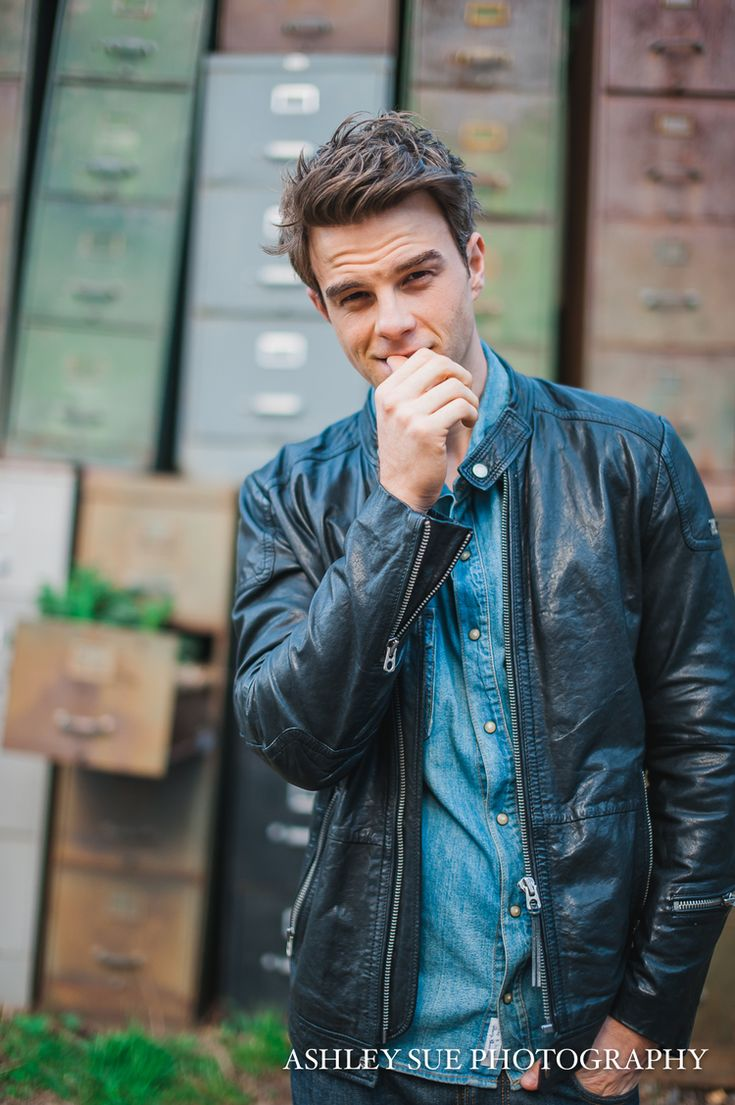 The Originals ... Nathaniel Buzolic as Kol Mikaelson