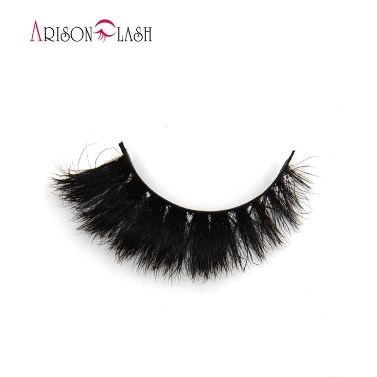 wholesale 3D fase Eyelashes wholesale 100% Handmade Crossing Lashes Full Strip Lashes Thick & Long H816 In Stock #Affiliate