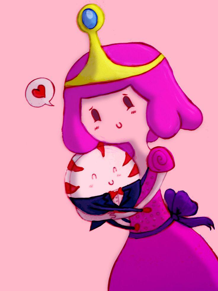 Dulce Princesa y Mentita