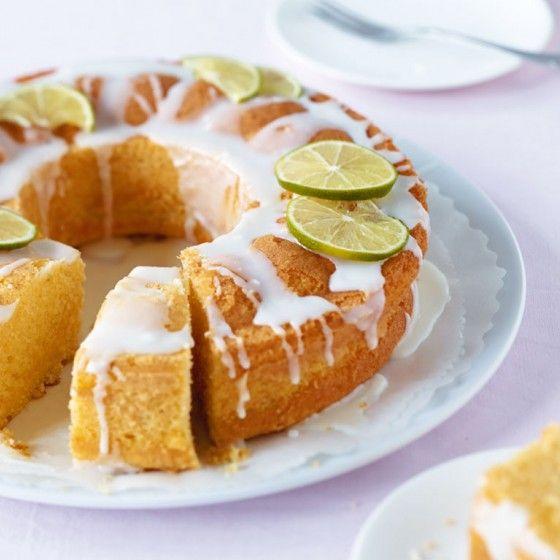 ... taarten en desserts on Pinterest | Strudel, Apple cakes and Mascarpone