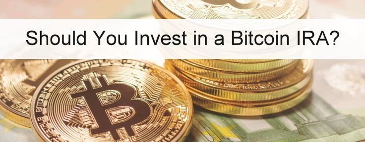 In the world of investments Bitcoin, a form of cryptocurrency, is receiving more and more interest from investors as a potential retirement asset. Particularly now that you can invest in a Bitcoin IRA. Whenever there are opportunities for investment, the first question that usually arises is whether it can be added to one's individual retirement account or IRA.