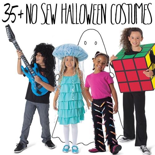 Pinterest \u2022 The world\u0027s catalog of ideas - do it yourself halloween costume ideas
